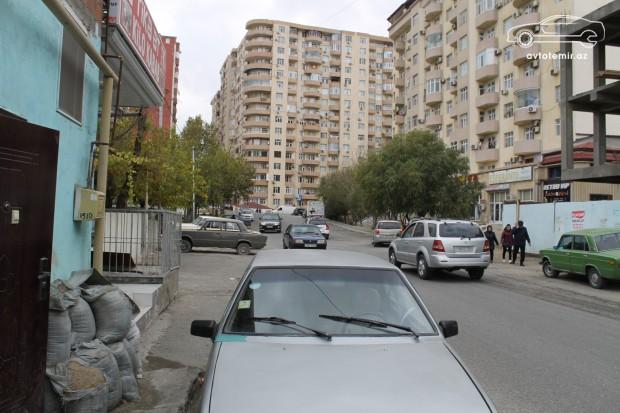 Mirmehdi Əsgərov