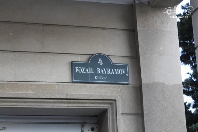 Əlvan Eyvazov