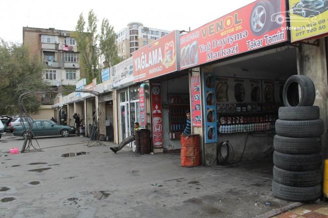 Azər Ağayev