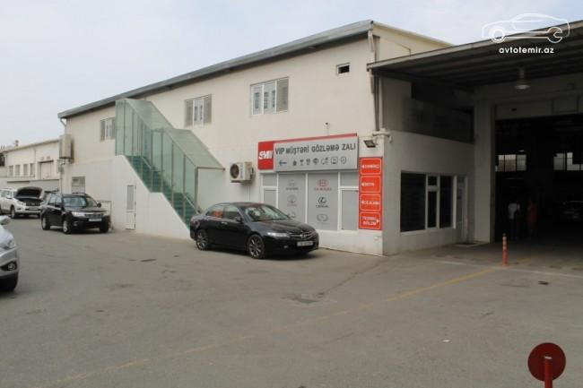 Qədir Ağamalıyev