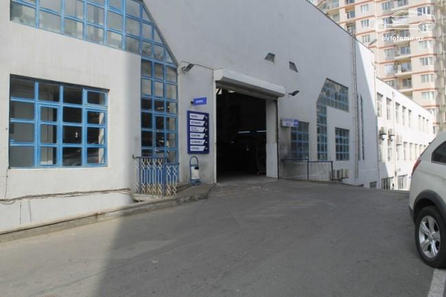 Arzuman Nəzərov