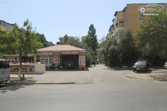Rəşad Hüseynov