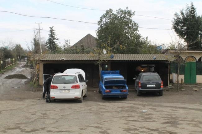 Rüfət Əliyev