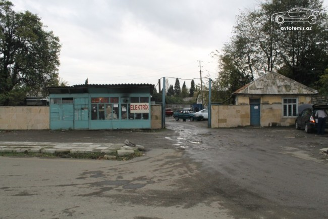 Valeh Oruczadə