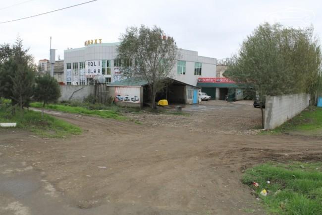 Ziya Vəliyev