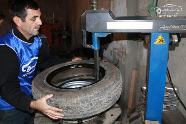 Ağa Abbasov