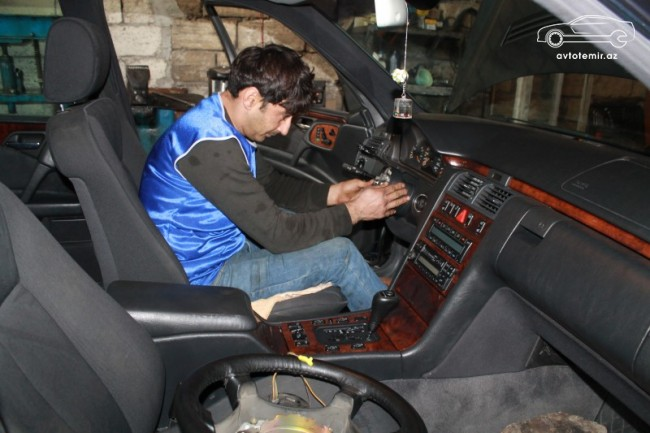 Elşad Baxşıyev
