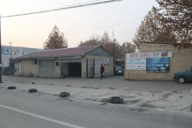 Anar Hacıyev