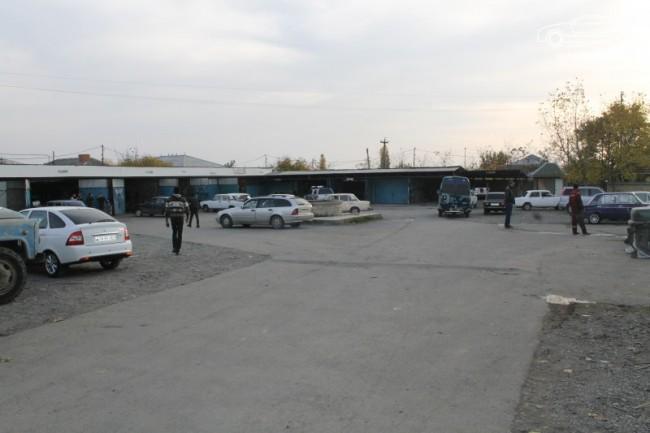 Ayaz Muradov