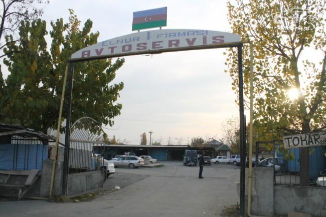 Musa Kurtayev