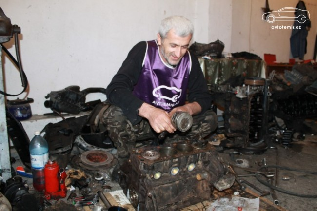 Badri Epitaşvili