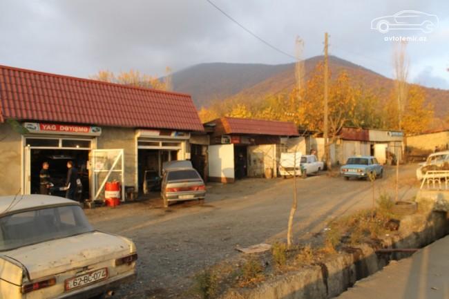 Etibar Rəşidov
