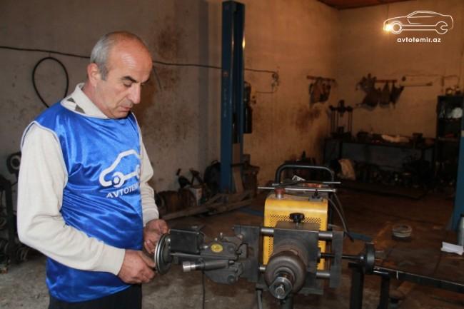 Adil Məmmədov