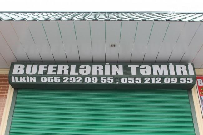 İlkin Məhərrəmov