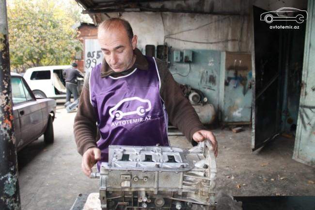 Rasim Həşimov