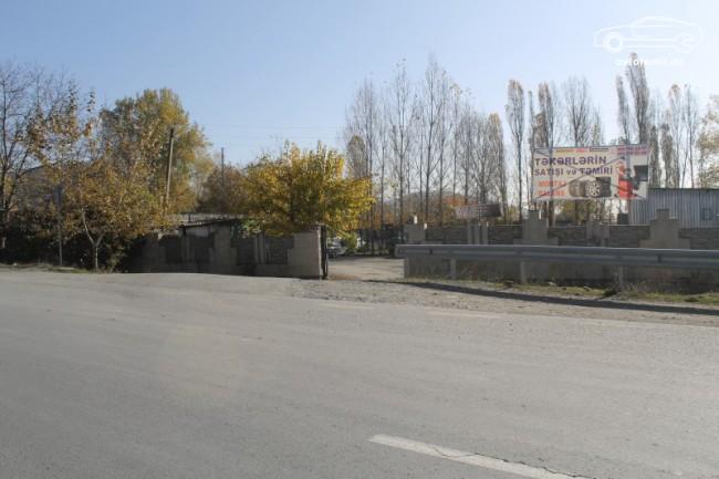 Əlixan Qəribov