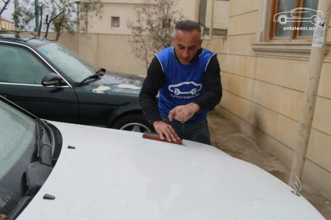 Vahid Yaqubov