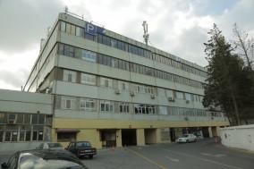 Pərviz İsmayılov