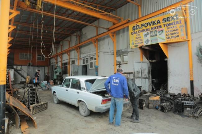 Elbrus Sultanov