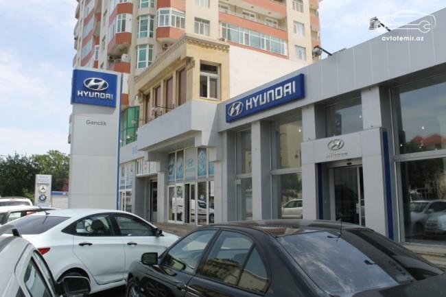 Yavər Məmmədov