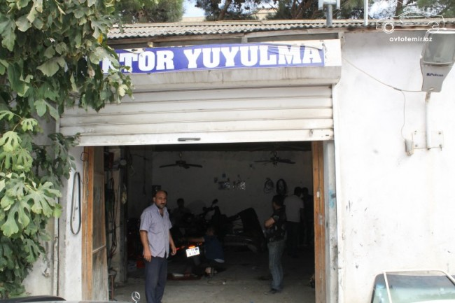 Emin Süleymanov