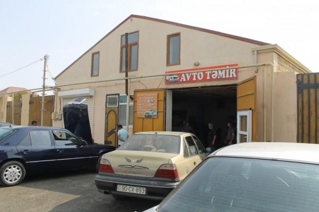 Feyruz Atakişiyev