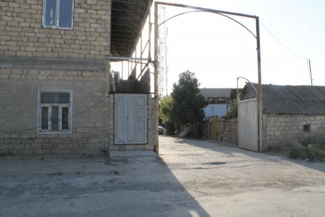 İlqar və Aydın