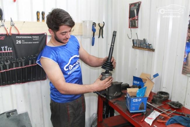 Mircavid Mirbabaoğlu