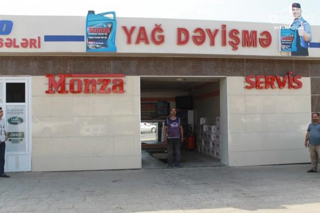 Şahin Həşimov