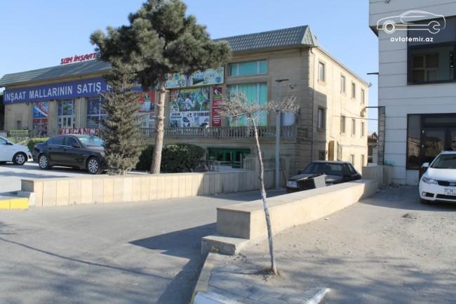 Səbayıl Əliyev