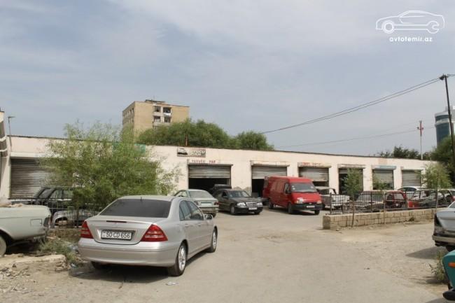Rəşad Quliyev