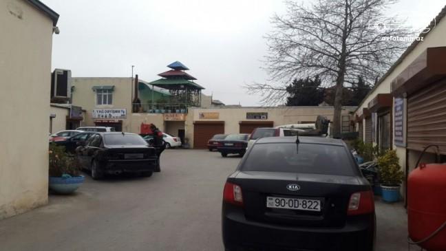 Ceyhun Əliyev