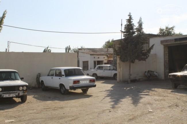 Xəzər Firuqi