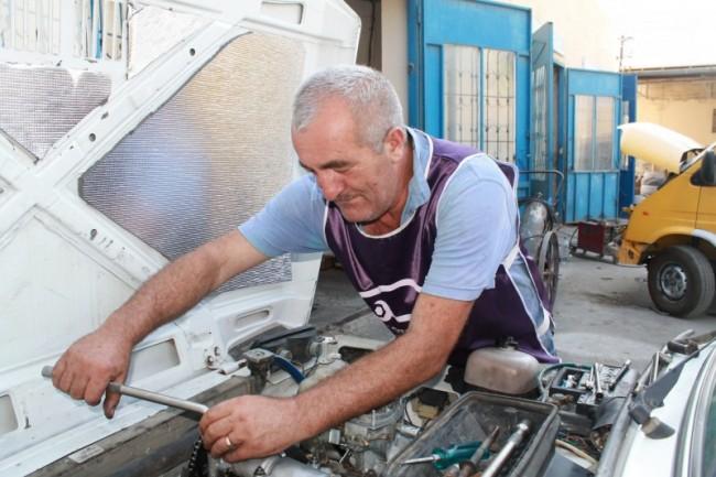 Polad Quliyev