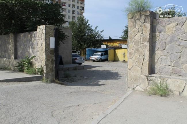 Azər Musayev