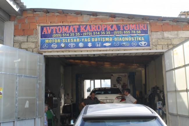 Emin Abduxalıqov