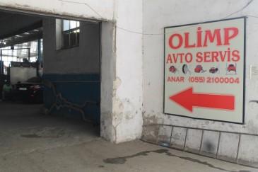 Elçin Quliyev