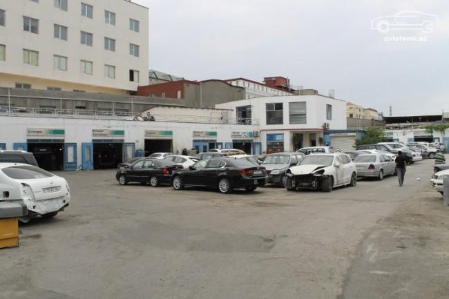 Azər Osmanov