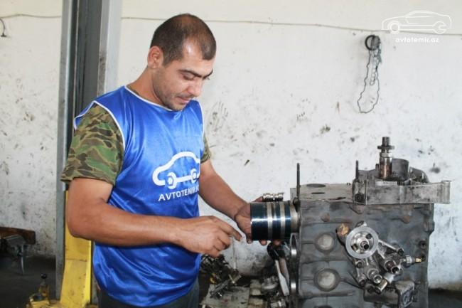 Nicat Tağıyev