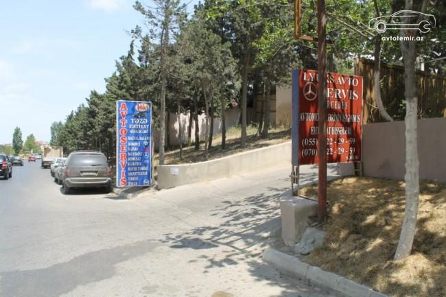 Rahid Alıyev
