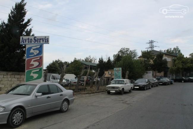 Bəxtiyar Babayev