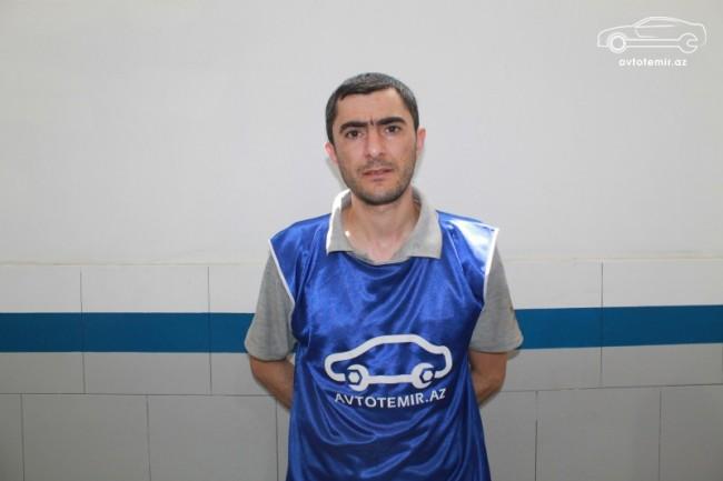 Əlibaba Xankişiyev