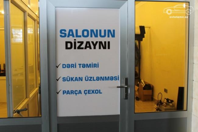 Nazim Əsgərov