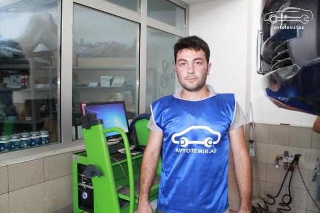 Pərvin Kərimov