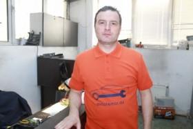 Fuad Yəhyayev
