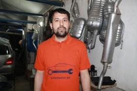Hümbət İbrahimov