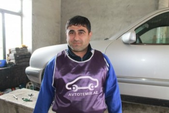 Elşən Həmidov