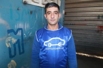 Həmzə Hacıyev
