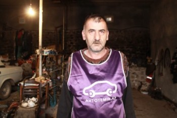 Kərəm Hacıyev