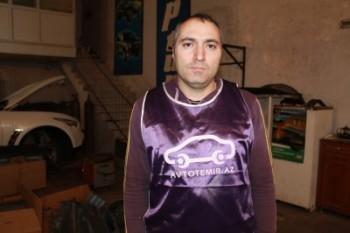 İlqar Tağıyev